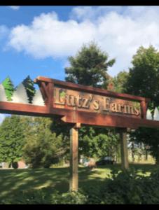 Lutz's Farm