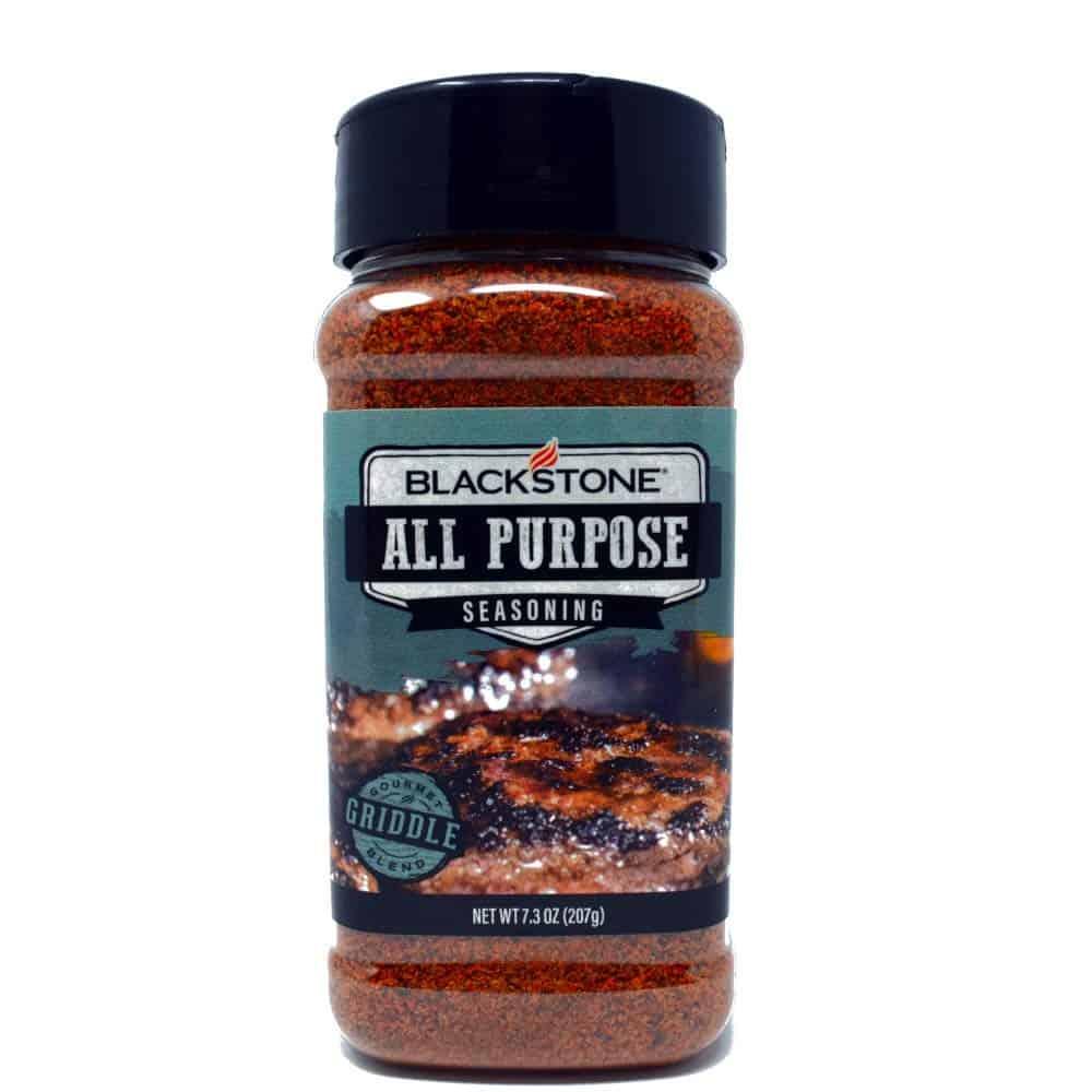 Blackstone All Purpose Gourmet Seasoning