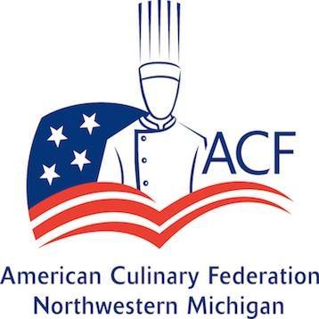 American Culinary Federation Northwestern Michigan